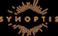 Synoptis
